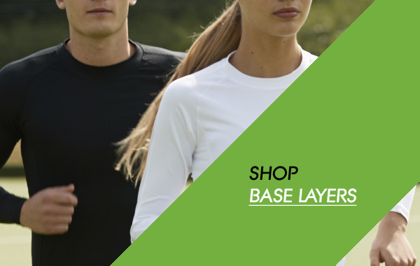 Performance Base Layers